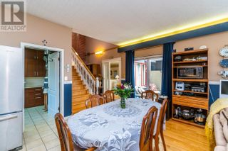 Photo 28: 2550 LAURIER CRESCENT in Prince George: House for sale : MLS®# R2609408