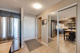 Photo 8: 216 1520 HAMMOND Gate in Edmonton: Zone 58 Condo for sale : MLS®# E4225767