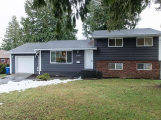 Photo 2: 2705 Willow Grouse Cres in NANAIMO: Na Diver Lake House for sale (Nanaimo)  : MLS®# 831876