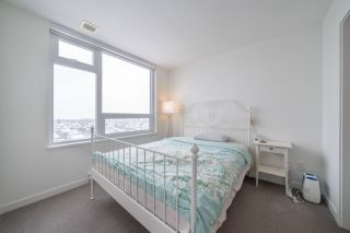 """Photo 11: 2507 5665 BOUNDARY Road in Vancouver: Collingwood VE Condo for sale in """"WALL CENTRE CENTRAL PARK SOUTH"""" (Vancouver East)  : MLS®# R2539277"""