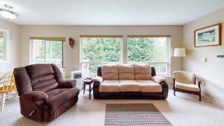 Photo 12: 5853 TURNSTONE Crescent in Sechelt: Sechelt District House for sale (Sunshine Coast)  : MLS®# R2456964