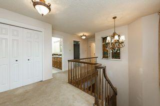 Photo 25: 54509 RR 232: Rural Sturgeon County House for sale : MLS®# E4265348