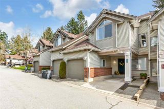 "Photo 2: 406 13900 HYLAND Road in Surrey: East Newton Townhouse for sale in ""HYLAND GROVE"" : MLS®# R2561755"