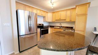 Photo 9: 414 235 Herold Terrace in Saskatoon: Lakewood S.C. Residential for sale : MLS®# SK870690
