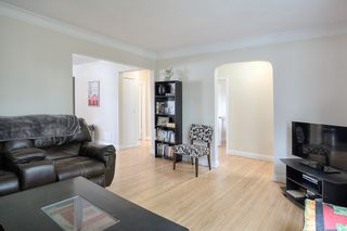 Photo 4: 1096 Jessie Avenue in Winnipeg: Crescentwood Single Family Detached for sale (1Bw)  : MLS®# 1706797