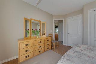 Photo 28: 18208 Ellerslie Road in Edmonton: Zone 56 House for sale : MLS®# E4261148