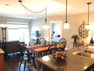 Photo 25: 607 975 W VICTORIA STREET in : South Kamloops Apartment Unit for sale (Kamloops)  : MLS®# 145425