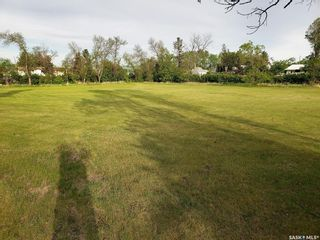 Photo 5: 250 6 Highway North in Southey: Lot/Land for sale : MLS®# SK857145
