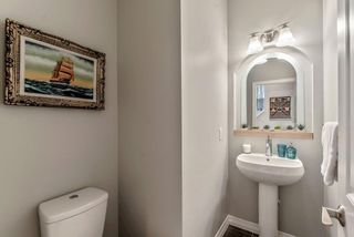 Photo 7: 47 SUNSET Terrace: Cochrane Detached for sale : MLS®# C4248386