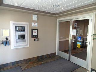 Photo 3: 104W 1300 Stockton Street in Regina: Lakeridge RG Residential for sale : MLS®# SK784396