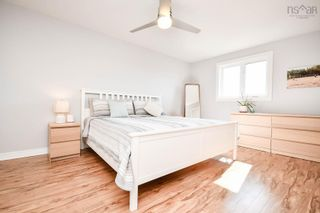 Photo 15: 128 Roy Crescent in Bedford: 20-Bedford Residential for sale (Halifax-Dartmouth)  : MLS®# 202125659