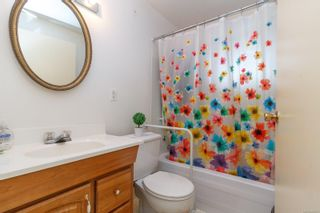 Photo 8: 213 Crease Ave in : SW Tillicum House for sale (Saanich West)  : MLS®# 863901