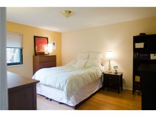 """Photo 23: 11712 KINGSBRIDGE Drive in Richmond: Ironwood Townhouse for sale in """"KINGSWOOD DOWNES"""" : MLS®# V968100"""