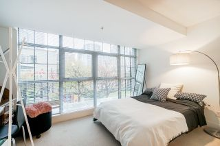 """Photo 24: 1243 SEYMOUR Street in Vancouver: Downtown VW Townhouse for sale in """"elan"""" (Vancouver West)  : MLS®# R2519042"""