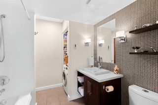 """Photo 20: 3301 33 CHESTERFIELD Place in North Vancouver: Lower Lonsdale Condo for sale in """"HARBOURVIEW PARK"""" : MLS®# R2564646"""