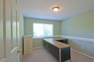 """Photo 21: 6 3635 BLUE JAY Street in Abbotsford: Abbotsford West Townhouse for sale in """"COUNTRY RIDGE"""" : MLS®# F1448866"""