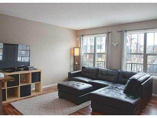 Photo 8: 418 WALDEN Drive SE in Calgary: Walden House for sale : MLS®# C3649474