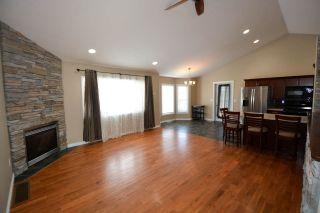 Photo 2: 10328 114 Avenue in Fort St. John: Fort St. John - City NW House for sale (Fort St. John (Zone 60))  : MLS®# R2306626