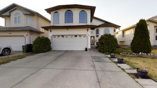 Photo 3: 3142 34B Avenue in Edmonton: Zone 30 House for sale : MLS®# E4255207