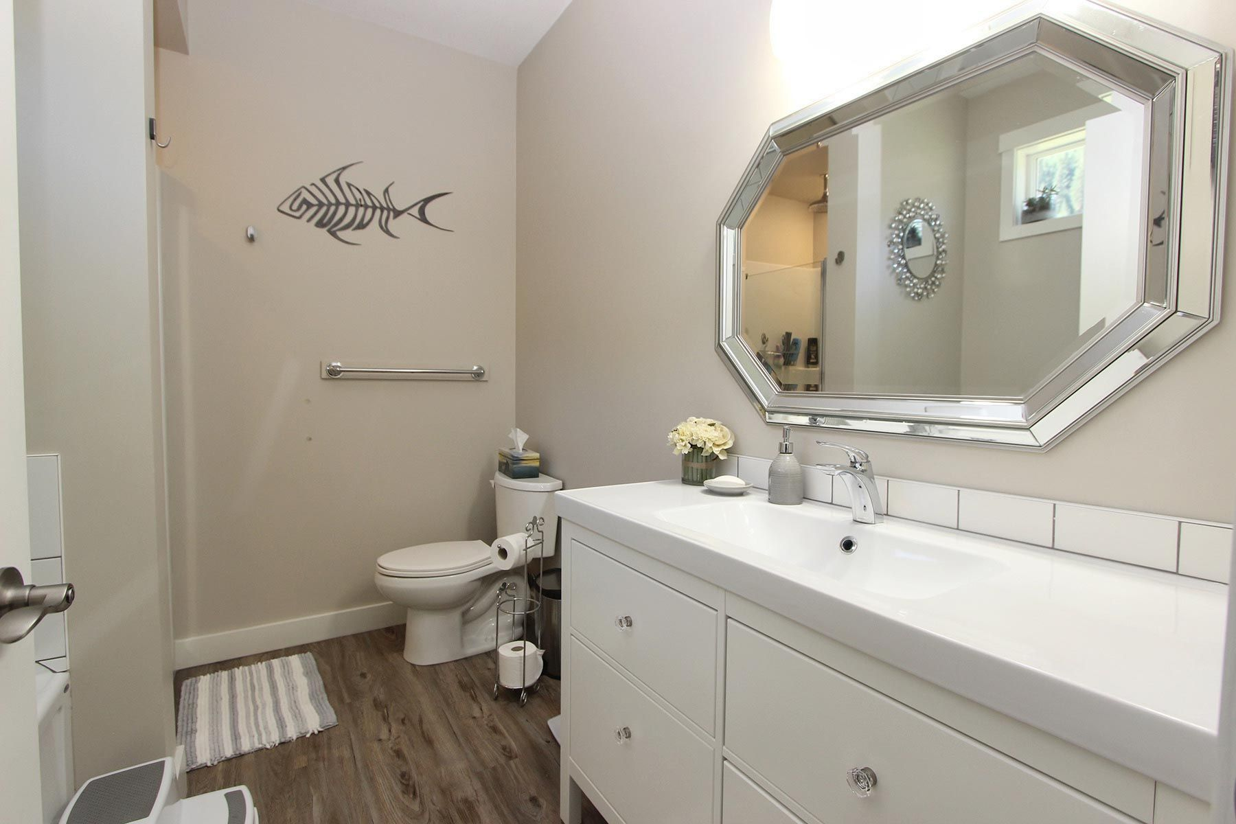 Photo 18: Photos: 199 Ash Drive in Chase: House for sale : MLS®# 10223046