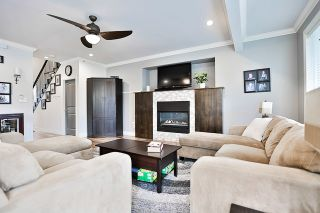 Photo 6: 7244 199 Street in Langley: Willoughby Heights House for sale : MLS®# R2008218