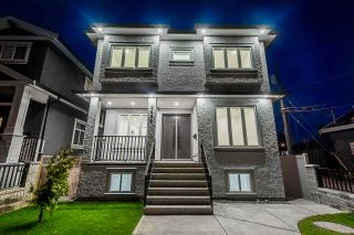 Photo 3: 5652 KILLARNEY Street in Vancouver: Collingwood VE House for sale (Vancouver East)  : MLS®# R2558361