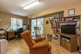 """Photo 18: 9 22751 HANEY Bypass in Maple Ridge: East Central Townhouse for sale in """"RIVER'S EDGE"""" : MLS®# R2165295"""