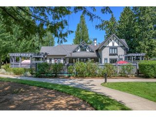 """Photo 33: 20 20875 80 Avenue in Langley: Willoughby Heights Townhouse for sale in """"Pepperwood"""" : MLS®# R2602287"""