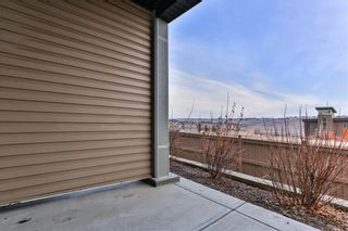 Photo 26: 7 4 SAGE HILL Terrace NW in Calgary: Sage Hill Apartment for sale : MLS®# A1088549