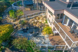 Photo 38: 10849 Fernie Wynd Rd in : NS Curteis Point House for sale (North Saanich)  : MLS®# 855321