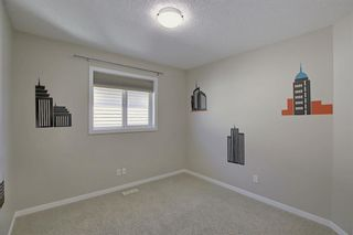 Photo 25: 14 HILLCREST Street SW: Airdrie Detached for sale : MLS®# A1031272