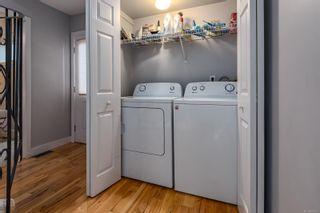 Photo 45: 6006 Aldergrove Dr in : CV Courtenay North House for sale (Comox Valley)  : MLS®# 885350