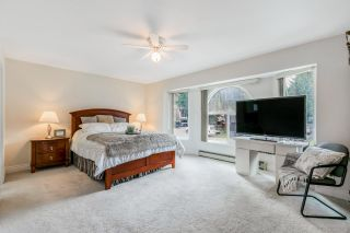 Photo 7: 10550 154A Street in Surrey: Guildford House for sale (North Surrey)  : MLS®# R2558035