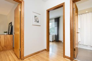 Photo 17: 661 Campbell Street in Winnipeg: River Heights Residential for sale (1D)  : MLS®# 202111631