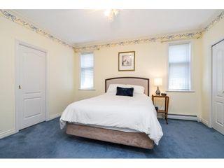 Photo 19: 14284 MAGDALEN Avenue: White Rock House for sale (South Surrey White Rock)  : MLS®# R2593446