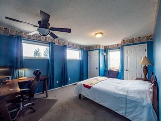 Photo 23: 67 Edgeridge Court NW in Calgary: Edgemont Detached for sale : MLS®# A1142005