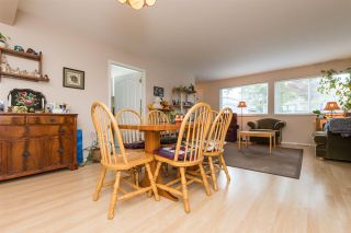 Photo 10: 15568 18 Avenue in Surrey: King George Corridor House for sale (South Surrey White Rock)  : MLS®# R2289871