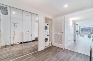 """Photo 7: 702 499 BROUGHTON Street in Vancouver: Coal Harbour Condo for sale in """"DENIA"""" (Vancouver West)  : MLS®# R2589873"""
