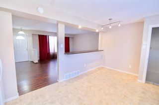 Photo 6: 19 Malden Close in Winnipeg: Maples Residential for sale (4H)  : MLS®# 202101865