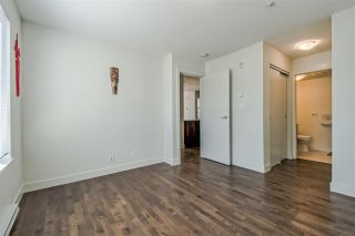 """Photo 11: 233 7088 14TH Avenue in Burnaby: Edmonds BE Condo for sale in """"RED BRICK"""" (Burnaby East)  : MLS®# R2352550"""
