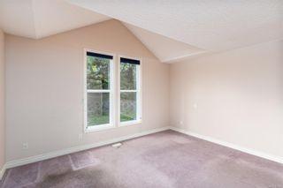 Photo 15: 7 4570 West Saanich Rd in : SW Royal Oak House for sale (Saanich West)  : MLS®# 875120
