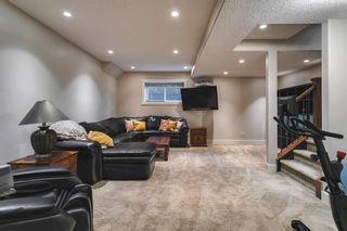 Photo 33: 1117 18 Avenue NW in Calgary: Capitol Hill Semi Detached for sale : MLS®# A1123537