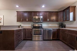 Photo 9: 719 Main Street East in Saskatoon: Nutana Residential for sale : MLS®# SK869887