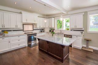 Photo 4: 2450 Northeast 21 Street in Salmon Arm: Pheasant Heights House for sale (NE Salmon Arm)  : MLS®# 10138602