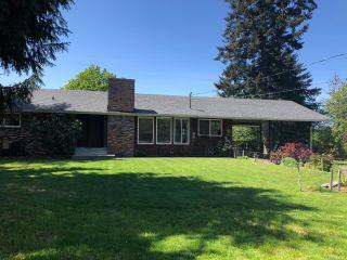 Photo 67: 6235 N Island Hwy in COURTENAY: CV Courtenay North House for sale (Comox Valley)  : MLS®# 833224