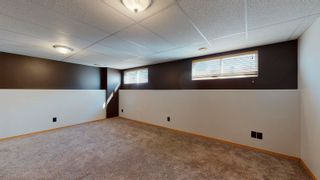 Photo 37: 10 LAKEWOOD Cove: Spruce Grove House for sale : MLS®# E4262834