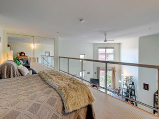 Photo 14: 414 787 TYEE Rd in : VW Victoria West Condo for sale (Victoria West)  : MLS®# 877426