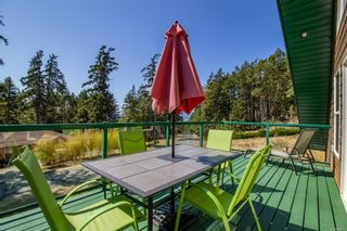 Photo 14: 3728 Rum Rd in : GI Pender Island House for sale (Gulf Islands)  : MLS®# 885824