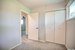 Photo 14: 24 Emerald Park Road in Regina: Whitmore Park Residential for sale : MLS®# SK865583