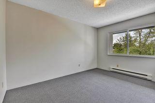 Photo 9: 3442 COPELAND Avenue in Vancouver: Champlain Heights Townhouse for sale (Vancouver East)  : MLS®# R2611646
